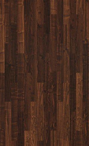 Meister Parquet Premium PD 400 Cottage in rovere grigio argilla 1 asta 2 V 1,58 m2