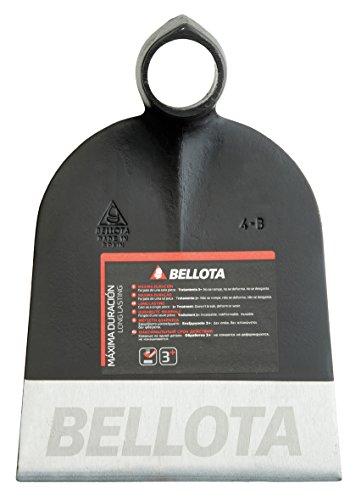 Bellota 4-B Azada