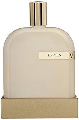 amouage-Opus-VIII-Eau-De-Parfum-100-ml-1er-Pack-1-x-100-ml