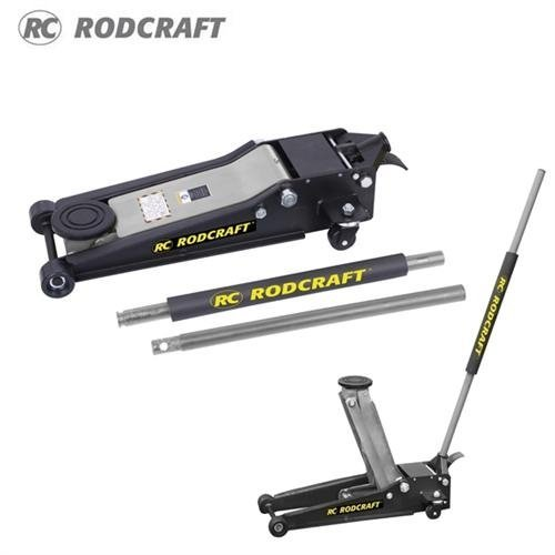 Rodcraft RH315