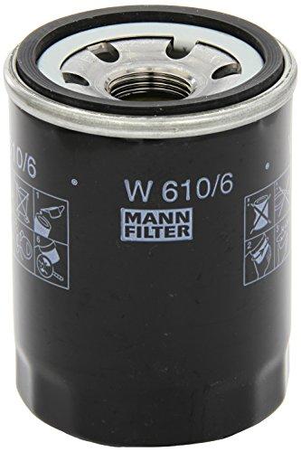 Mann-Filter-W6106-lfilter