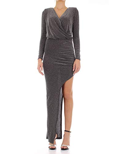 Marciano GUESS 01G751-6919Z Lunghi Donna Nero S