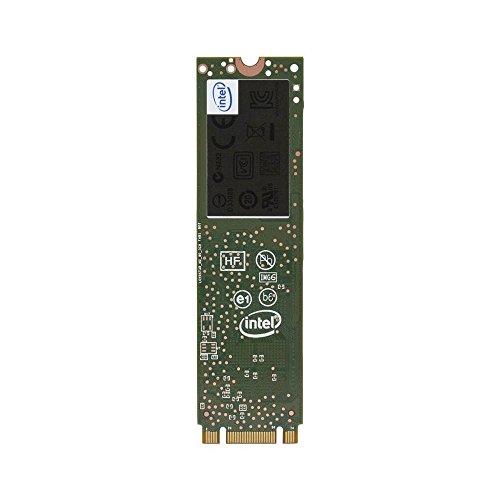 Intel SSDSCKKW240H6X1 SSD Interno da 240 GB