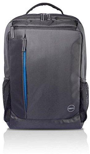 "Generic New Entry Level For Dell Hp Sony Lenovo Laptop Bag / Backpack For 15.6"" Laptops"