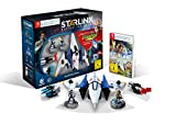 Starlink Starter Pack - [Nintendo Switch]