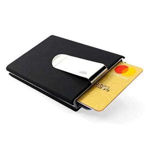 Porta Carte di Credito/Anti-RFID