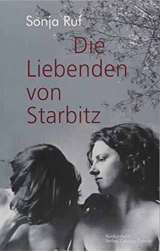 Die Liebenden von Starbitz