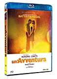 Un'Avventura ( Blu Ray)
