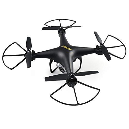 Bescita JJRC H68 Obiettivo grandangolare 720P HD Fotocamera quadricottero RC Drone WiFi FPV 1800 mAh...