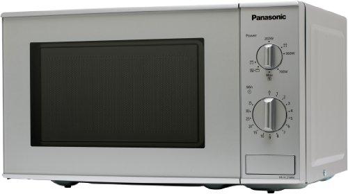 Panasonic NN-K121M