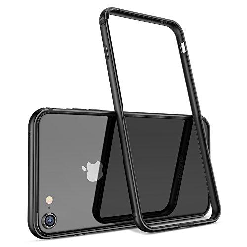 Mejores fundas iphone 8 plus baratas