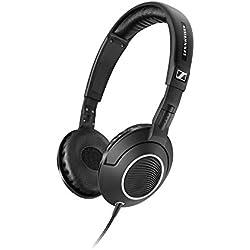 Sennheiser auriculares con cable HD 231i (hd231i)