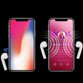 Auriculares-inalmbricos-Bluetooth-Bluetooth-50-Auriculares-Bluetooth-Verdaderos-Sonido-estreo-Auriculares-inalmbricos-Micrfono-Incorporado-para-iPhone66p77p88pSamsung