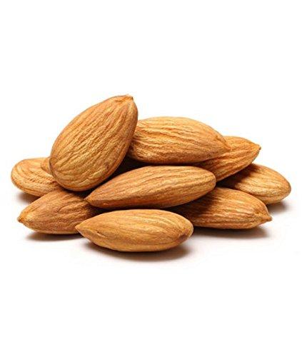 Miltop Almonds, 1kg
