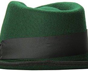 Rubies Costume Co The Green Hornet-Green Hornet Teen Costume Standard (disfraz)