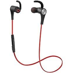 Auriculares Bluetooth Inalambricos Para Samsung