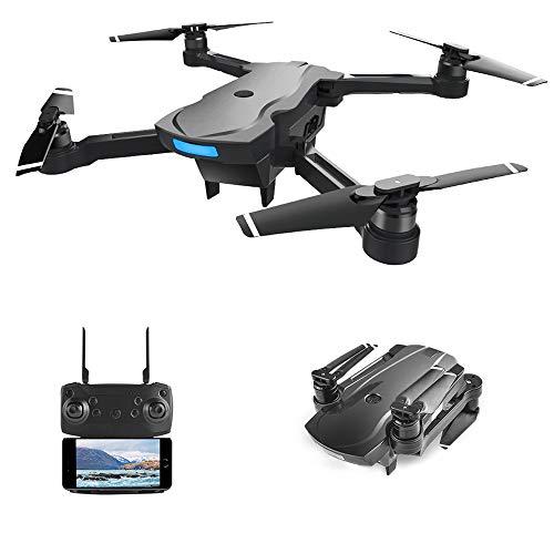 Goolsky AOSENMA CG033 GPS Senza spazzole Posizionamento Altitude Hold RC Drone Auto Return 20mins...