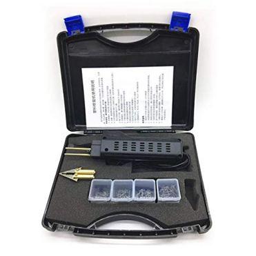 Professionelle-Kunststoff-Reparatur-System-Schweien-Stostange-Verkleidung-Auto-Body-Tool-mit-praktischen-Grundnahrungsmittel-Kunststoff-Schweigert-JBP-X