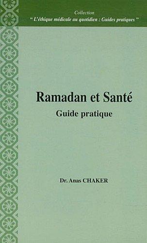 Ramadan-et-sant-guide-pratique