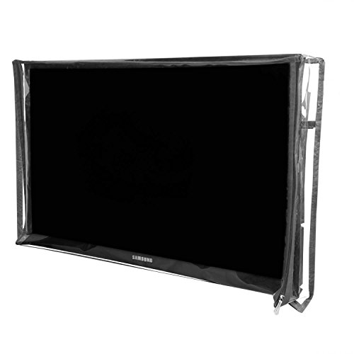 Stylista led Cover for Onida 50 inches led tvs (All Models)