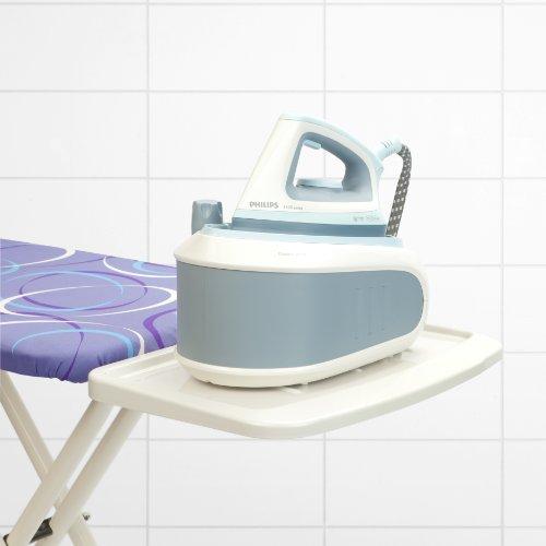 brabantia table repasser tout electromenager. Black Bedroom Furniture Sets. Home Design Ideas