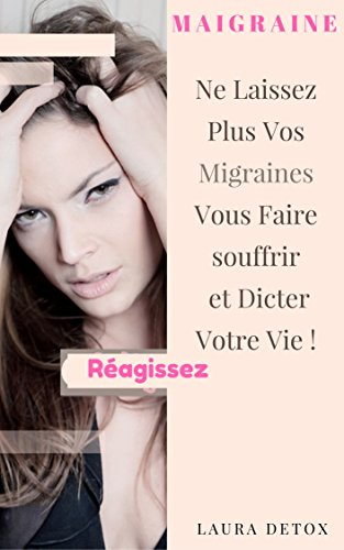 Migraines,maux tete,osteopathe,constipation,maca,miel,shiatsu,phytotherapie