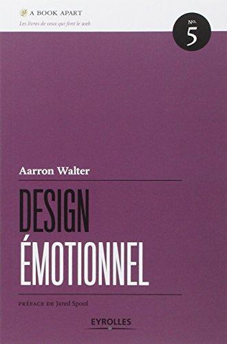 Design émotionnel, n°5