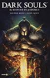 Dark Souls: 1