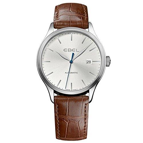 Ebel Classic 100 Gent 1216088, 9120R40/6330194