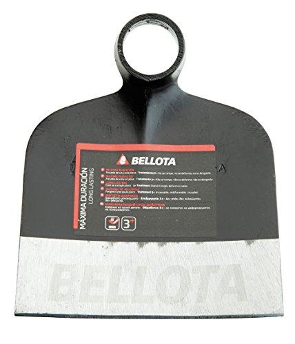 Bellota 327-A Azada