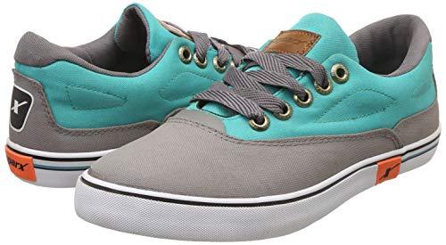 Sparx Men's Sneakers 9