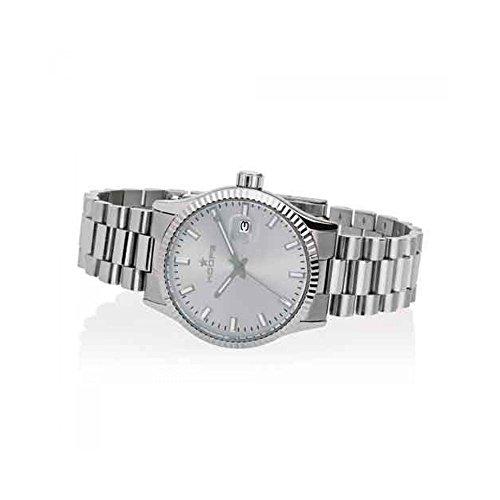 Orologio Hoops Luxury misura L