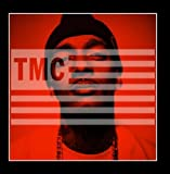 Tmc by Nipsey Hussle