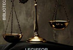 Ley Orgánica del Poder Judicial: actualizada (edición 2017). Con índice sistemático leer libros online gratis en español pdf