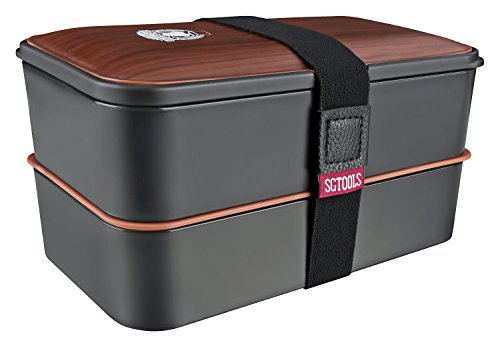 lunchbox test oder vergleich 2018 top 50 produkte. Black Bedroom Furniture Sets. Home Design Ideas