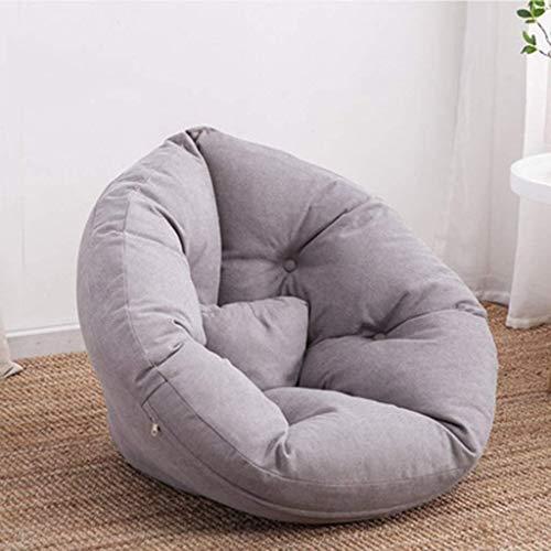 YJWOZ Pieghevole divano Piccolo Bedroom Apartment Piccolo divano-letto sedia piccolo sgabello Carino...
