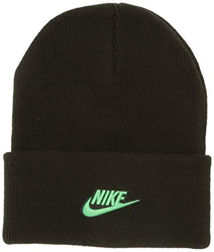 Nike Sportswear Utility, Cappello Unisex Adulto, Sequoia, Taglia Unica