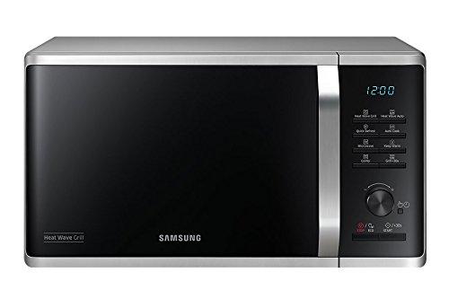 Samsung Microonde con Grill 23 Litri, 800 W