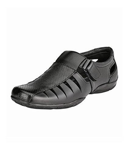 Kingswalker Limited Edition Pure Leather Sandals - 7 UK