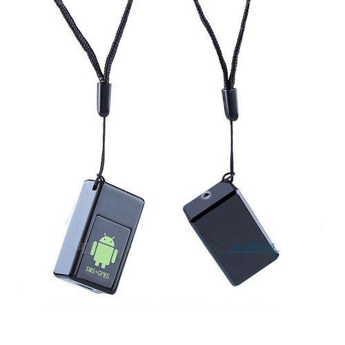 Future tech MMS Photo Video Voice Recorder Spy Ear Bug Hidden Camera GSM SIM GPRS Tracker Positioning for Kids Pets Elder Cars Anti Lost Alarm MS-GF08