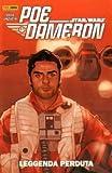 Star Wars: Poe Dameron 3
