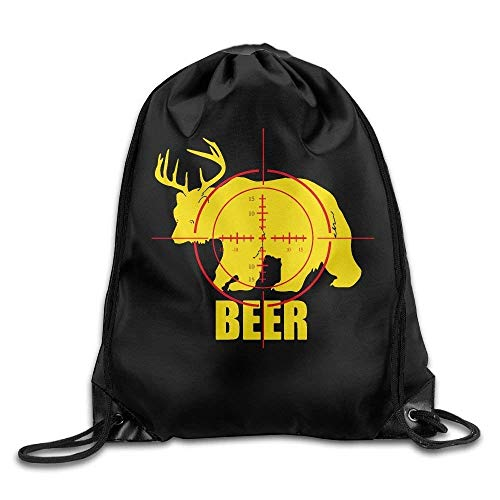 Etryrt Coulisse Sacchetto,Sacca Coulisse Zaino,Sacca Sportiva, Drawstring Backpack Art Design Print...