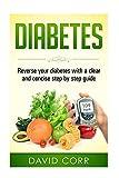 The Big Diabetes Lie Review 13