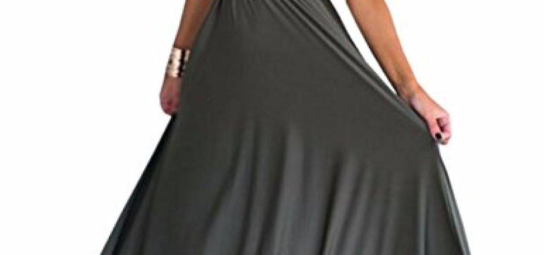 1a7ce4fdc3f5 La top 10 Vestiti Elegante – Consigli d acquisto