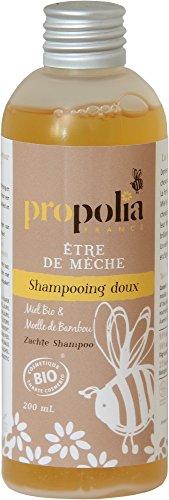 Propolia-Shampooing-Doux-Bio-200-ml