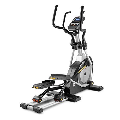 BH Fitness i.FDC20 G868I Vélo elliptique
