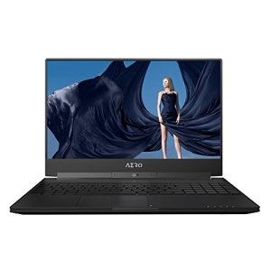 "GIGABYTE Aero 15W v8-BK4 15"" 144Hz FHD Thin Bezel X-Rite i7-8750H GeForce GTX 1060 16G RAM 512GB SSD 94.24Wh Gaming Laptop 8  GIGABYTE Aero 15W v8-BK4 15″ 144Hz FHD Thin Bezel X-Rite i7-8750H GeForce GTX 1060 16G RAM 512GB SSD 94.24Wh Gaming Laptop 41mttozPtPL"