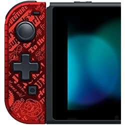 Joy-Con Left Joystick para Nintendo SwitchSwitch)
