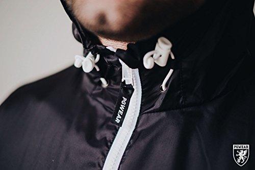 PG-Wear-Full-Face-Jacke