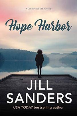 Hope Harbor by [Sanders, Jill]